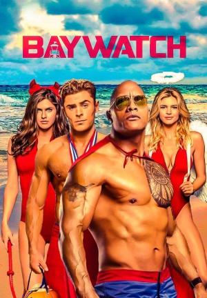 baywatch_2017_poster.jpg