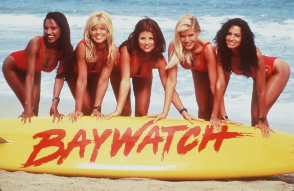 baywatch_girls_traci_bingham_donna_derrico_yasmine_bleeth_gena_lee_nolin_nancy_valen.jpg