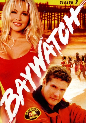 baywatch_poster.jpg