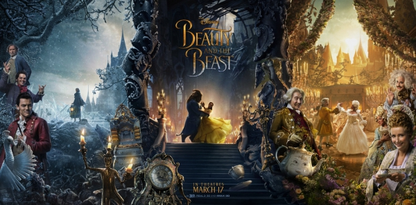 beauty_and_the_beast_banner01.jpg
