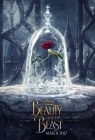 beauty_and_the_beast_poster01.jpg