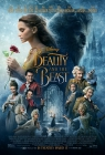 beauty_and_the_beast_poster02.jpg