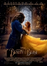beauty_and_the_beast_poster03.jpg