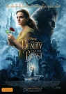 beauty_and_the_beast_poster04.jpg