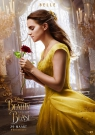 beauty_and_the_beast_poster05.jpg