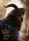 beauty_and_the_beast_poster06.jpg
