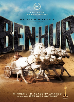 ben hur,timur bekmambetov,charlton heston,william wyler,lew wallace