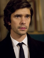 ben_whishaw_london_spy.jpg