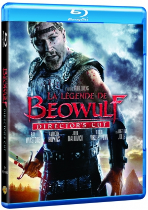 beowulf_2007_blu-ray.png