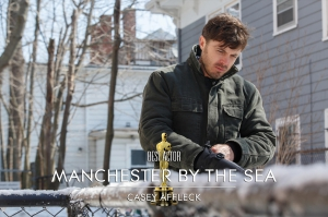 best_actor_manchester_by_the_sea_casey_affleck.jpg