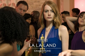 best_actress_la_la_land_emma_stone.jpg
