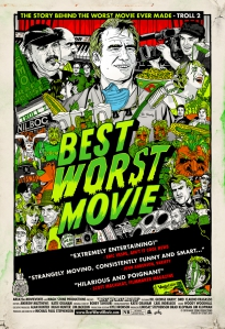 best_worst_movie_2009_poster.jpg