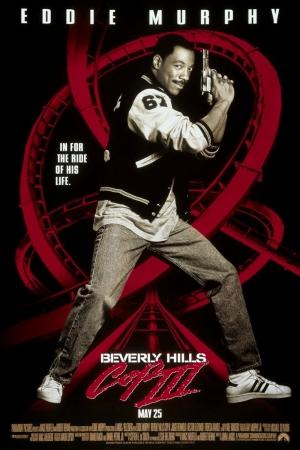 beverly_hills_cop_3_poster.jpg