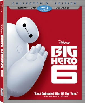 big_hero_6_2014_blu-ray.jpg