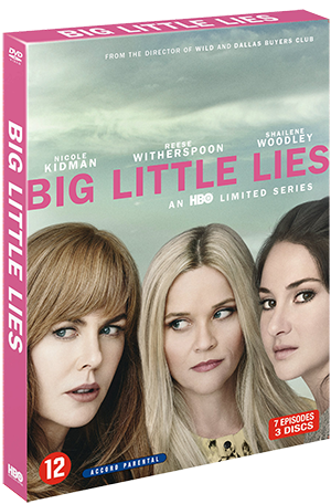 big_little_lies_2017_dvd.jpg