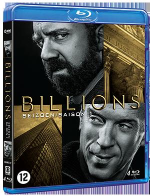billions_2017_blu-ray.jpg