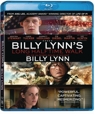 billy_lynns_long_halftime_walk_2016_blu-ray.jpg