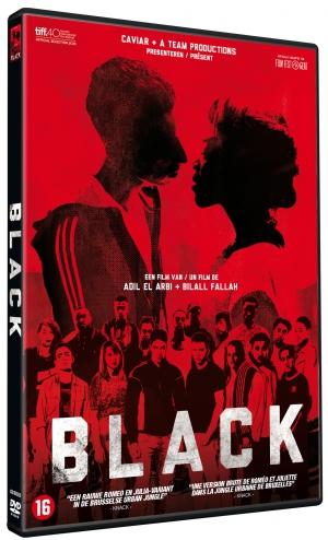 black_2015_dvd.jpg