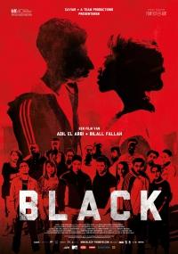 black_2015_poster.jpg