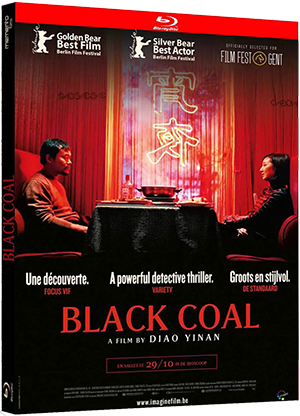 black_coal_2014_blu-ray.jpg