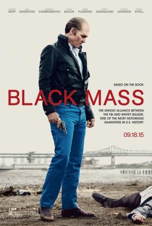 black_mass_2015_poster.jpg