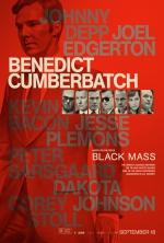 black_mass_2015_poster_benedict_cumberbatch.jpg