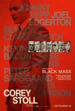 black_mass_2015_poster_corey_stoll.jpg