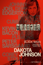 black_mass_2015_poster_dakota_johnson.jpg