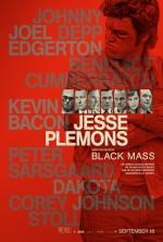 black_mass_2015_poster_jesse_plemons.jpg