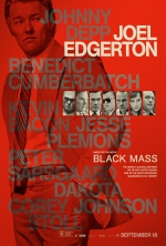 black_mass_2015_poster_joel_edgerton.jpg
