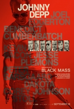 black_mass_2015_poster_johnny_depp.jpg