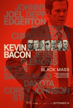 black_mass_2015_poster_kevin_bacon.jpg