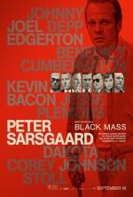 black_mass_2015_poster_peter_sarsgaard.jpg