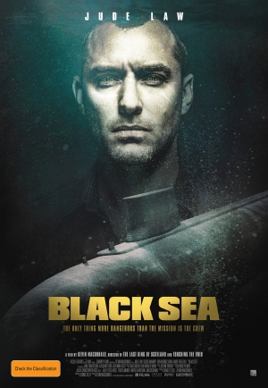 black_sea_2014_poster.jpg