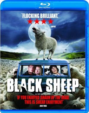 black_sheep_2006_blu-ray.jpg