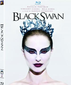 black_swan_2010_blu-ray.jpg