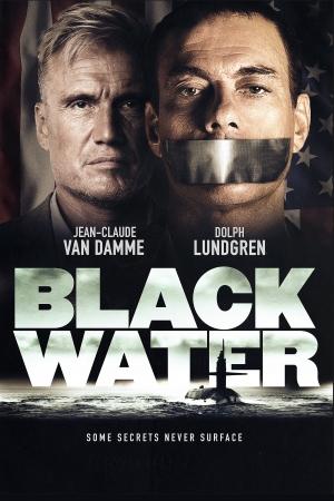 black_water_2018_poster.jpg