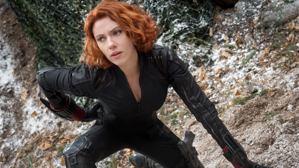 black_widow_the_avengers_age_of_ultron.jpg