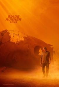 blade_runner_2049_2017_poster01.jpg