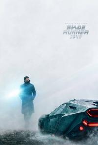 blade_runner_2049_2017_poster02.jpg