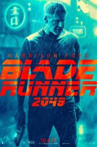 blade_runner_2049_2017_poster03.jpg