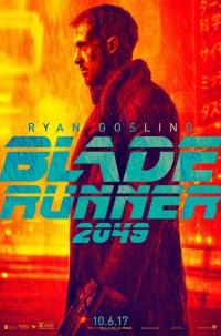 blade_runner_2049_2017_poster04.jpg