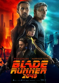 blade_runner_2049_2017_poster05.jpg