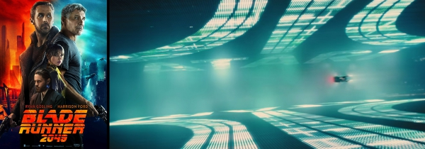 blade_runner_2049_product_placement.jpg