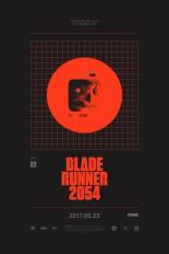 blade_runner_2054_poster.jpg