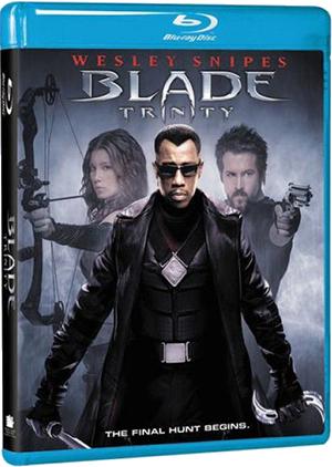blade_trinity_2004_blu-ray.jpg