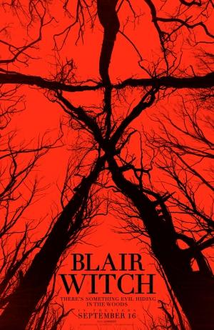 blair witch,The Blair Witch Project,Daniel Myrick,Eduardo Sanchez,Adam Wingard,The Guest,I Saw the Devil,Simon Barrett