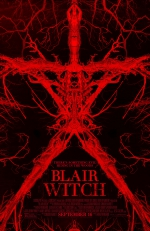 blair_witch_2016_poster001.jpg