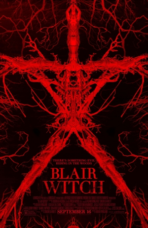 blair_witch_2016_poster2.jpg