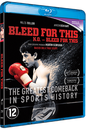 bleed_for_this_2017_poster.jpg